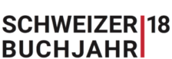 @ Solothurn / Soleure