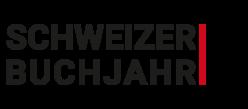@ Zürich liest